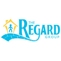 The-Regard-Group-Logo_July-
