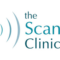 The-Scan-Clinic
