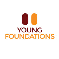 Young-Foundations-high-reso