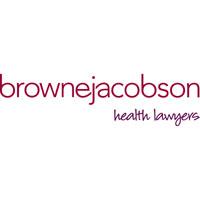 bj_logo_health_lawyers_hi_r
