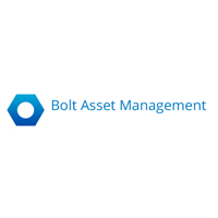 boltassetmanagement