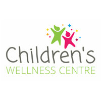 childrenswellnesscentre