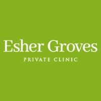 eshergroves_logo