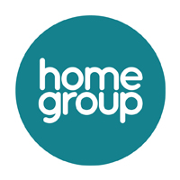 homegroup321U