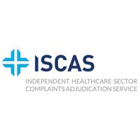 iscas-logo