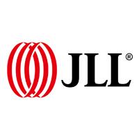jll-logo-vector