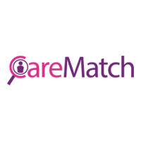 logo-carematch