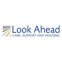 look-ahead-logo