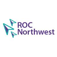 rocnorthwest