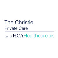 the-christie-private-care