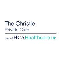 the-christie-private-care