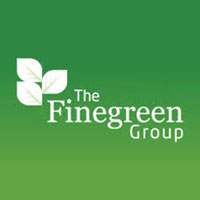 the-finegreen-group