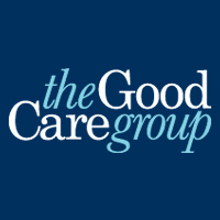 thegoodcaregroup