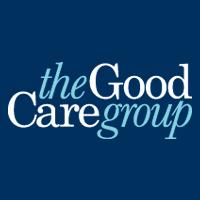 thegoodcaregroup