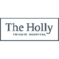 theholly