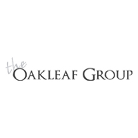 theoakleafgroup