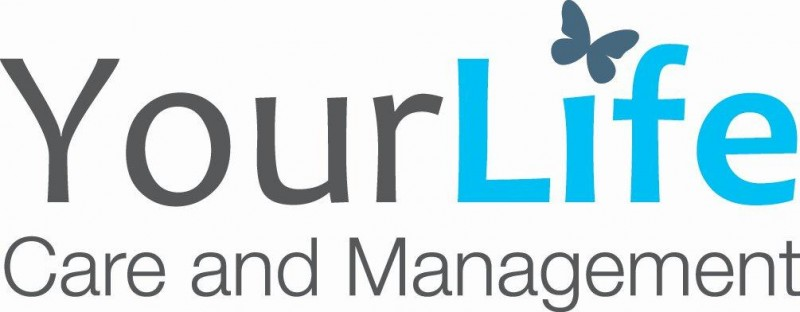 YourLife Managment-4col-2015
