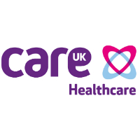 Care UK logo 200x200