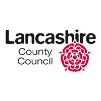 Lancashire_County_Council_L
