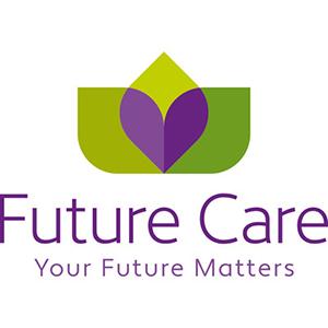 Future care 2