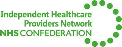 IHPN-green-CMYK (EPS logo)_small
