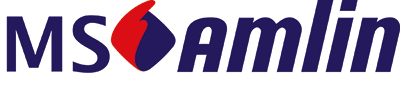 MS-Amlin_logo_2016_Small