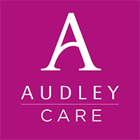 Audley care small