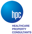 HPC_Logo_300dpi_rgb_small