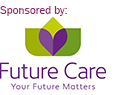 Sponsored by Future Care Group