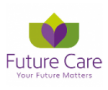 Future Care Group
