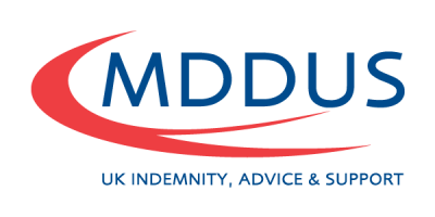 MDDUS-logo-strapline-1