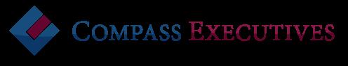 Compass Executives Logo