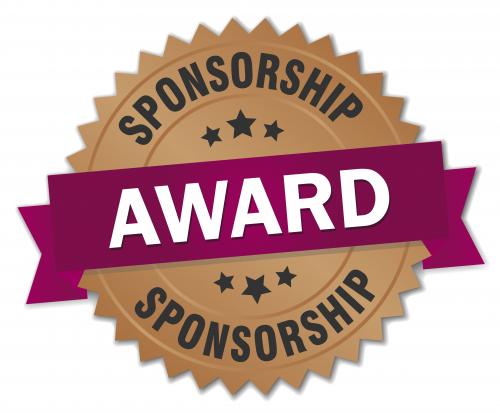 Bronze_Award_SponsorArtboard 2@4x