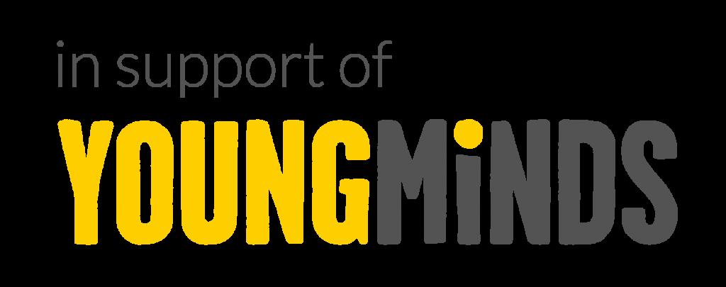 Young_MindsArtboard 1@4x