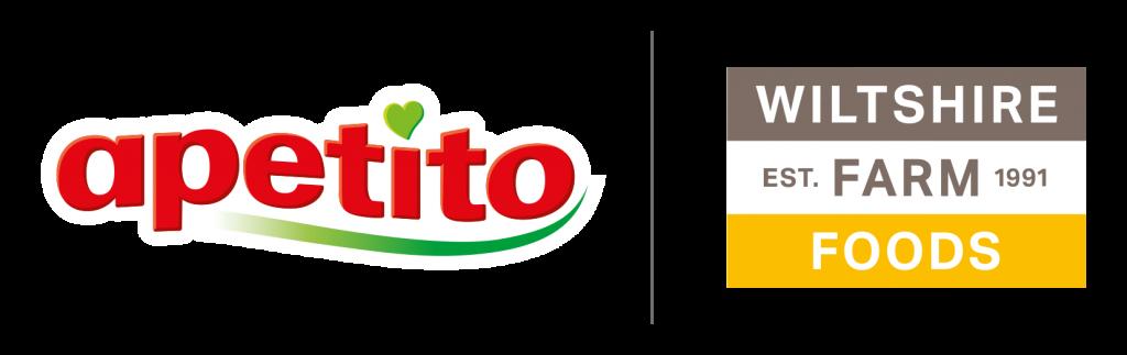 Apetito_Corporate_logo_Secondary_Grey