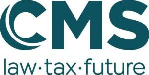 300px_CMS_Logo_LawTaxFuture_Maxi_RGB_Print - Copy