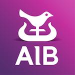AIB_LOGO_PRIMARY_RGB
