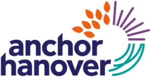 AnchorHanover_Logo_FullColour_RGB-3-e1617787665559