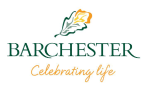 Barchester Healthcare logo_2015