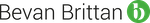 Bevan Brittan logo colour