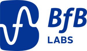 BfB Labs