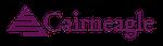 Cairneagle Logo_Transparent