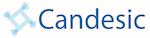 Candesic Logo v1