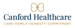Canford Healthcare Logo LaingBuisson