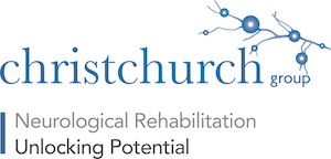 Christchurch_Group_logo