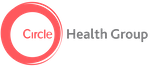 Circle Health_Group_RGB_2020