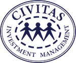 Civitas Investment Management
