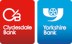 Clydesdale and Yorkshire Bank_NO-WCAH_2colour_AW