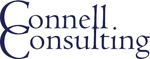 ConnellConsulting-logo