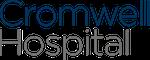 Cromwell Hospital_RGB